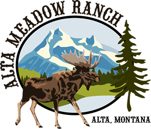 Alta Meadow Logo