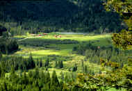 Montana Ranch Property for Sale